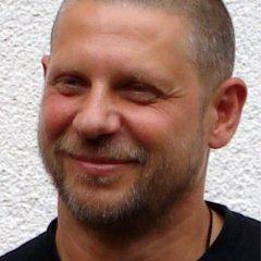 Carsten Passin