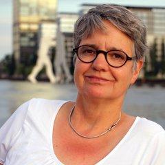 Marianne Subklew
