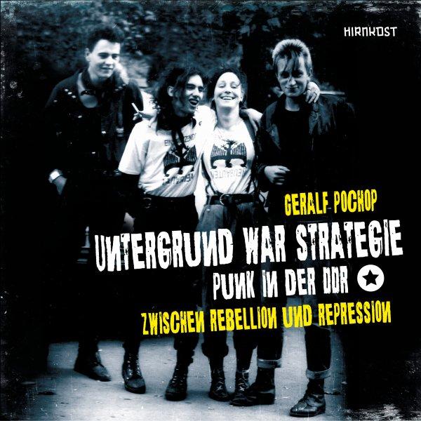 Punk in der DDR