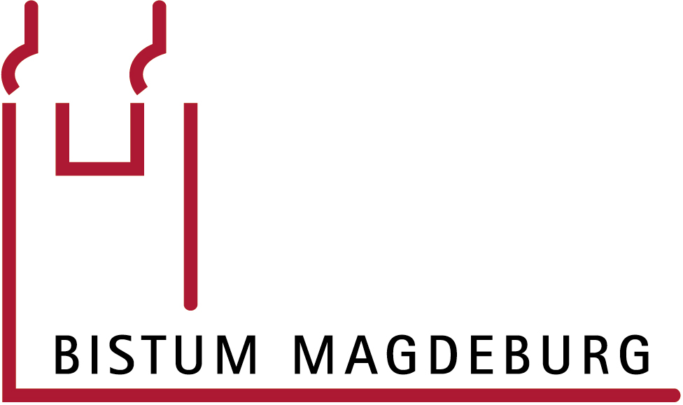Bistum Magdeburg