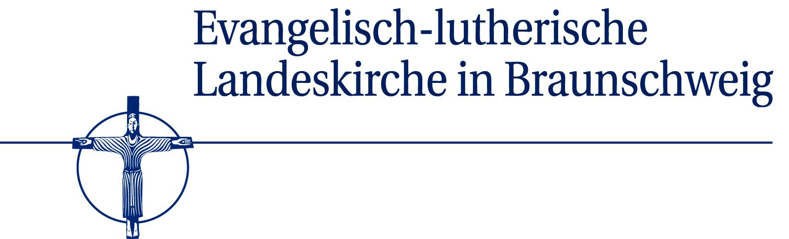 ELK-Braunschweig Logo