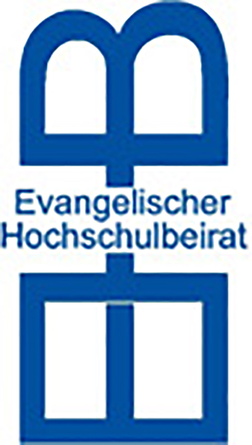 Ev. Hochschulbeirat Magdeburg
