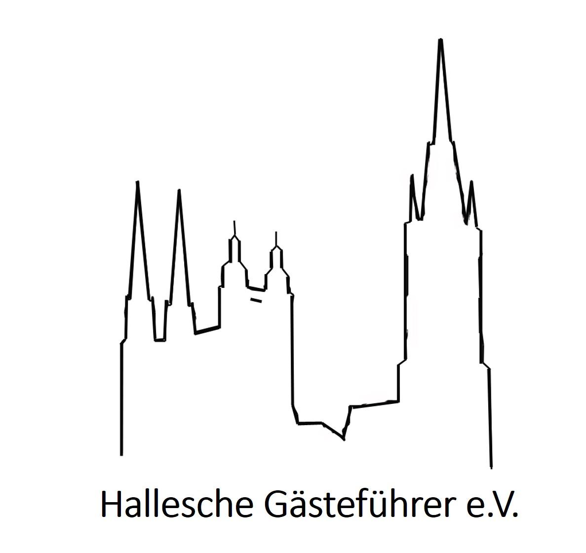 Hallescher Gästeführer e.V.