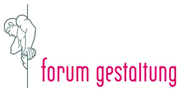 Forum Gestaltung