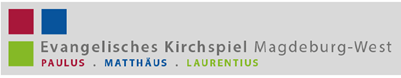Logo Paulusgemeinde